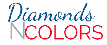 DiamondsNColors - Fine jewelry designers and jewelers